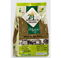 GREEN MOONG DAL WHOLE 500 gms