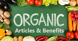 Roots Organic - Organics related Articles & Images